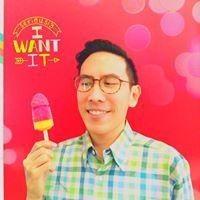 Supadej Wongwatanaphan