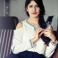 Ankita Dixit