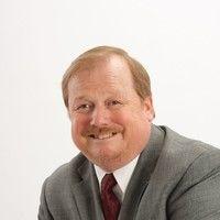 Rick R Miller