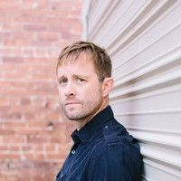 Jeremy Carr