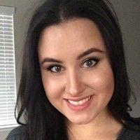 Megan Grubbs