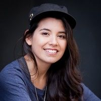 Marena Domingo-Young