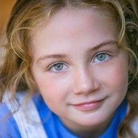 Rosanna Foss