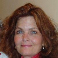 Kimberly Forness Wilson