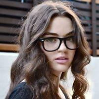 Jessica Nathanson