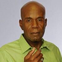 J B Wanza Jr