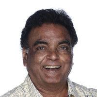 Sushil Bhatnagar
