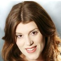 Andrea Ware