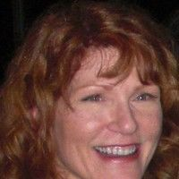 Mary B Tallman