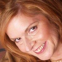 Sandra Ann Corey