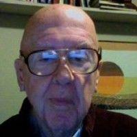 Richard L Powell