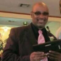 Bishop Kc Moore Sr.