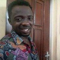 Olowoparija Abiola Blackson