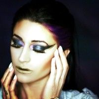 Frances The Makeup Artist