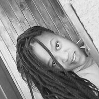 Nomathemba Msane