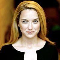 Lauren Hines Gill