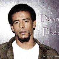 Danny Pikes