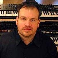 Greg Klas