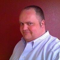 Craig J Costenbader