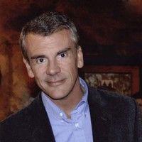 Philip Powell