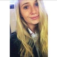 Emily Nicholls