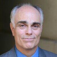 Robert DiTillio