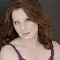 Amanda Lynn Meyer