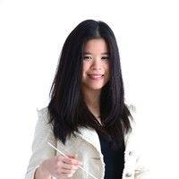 Flora Cheng