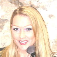 Holly Nicole