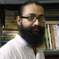 Deep Jagdeep Singh