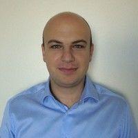 Jovan Jevtic