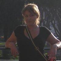 Shelley Grace