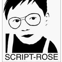 Rose Drabble