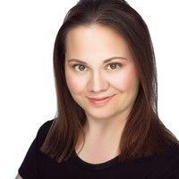 Cassandra Newman