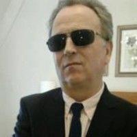 Chris Orr