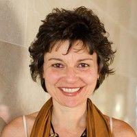 Sylvie Rokab