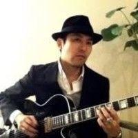 Kensuke Ohmi