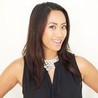 Karen M Soto