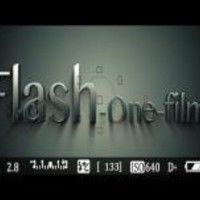 We're Flashone