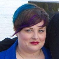 Kristi Strang
