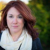 Susanne Colle