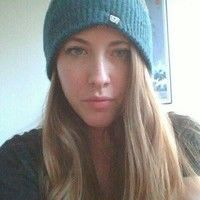 Meredith Veach
