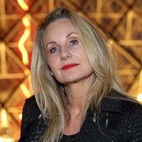 Leslie Cidale