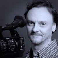Michael A Broz