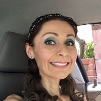Elizabeth Marie Alfaro