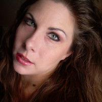 Andrea Martinello