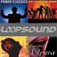 Loopsound Music Library