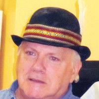 Hoyt H. Keiser Jr.