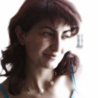 Katya Stiletti