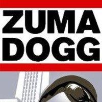 Zuma Dogg